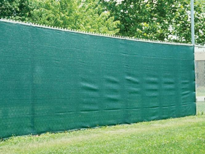 Privacy Screen for Backyard Deck, Patio, Balcony, Fence, Porch Green