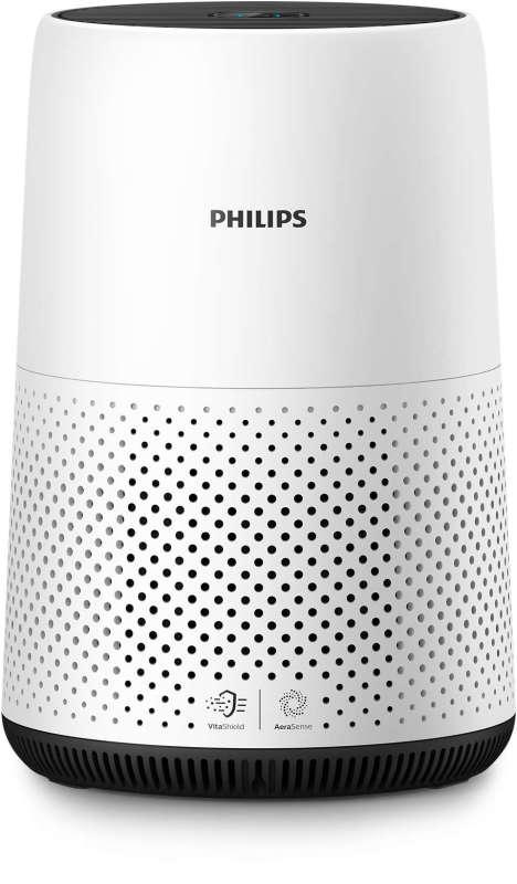 Philips Series 800 Air Purifier AC0820 Singapore
