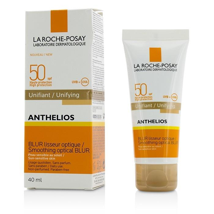 La Roche-Posay Anthelios Blur Optic Spf50 40ml By Mirage.
