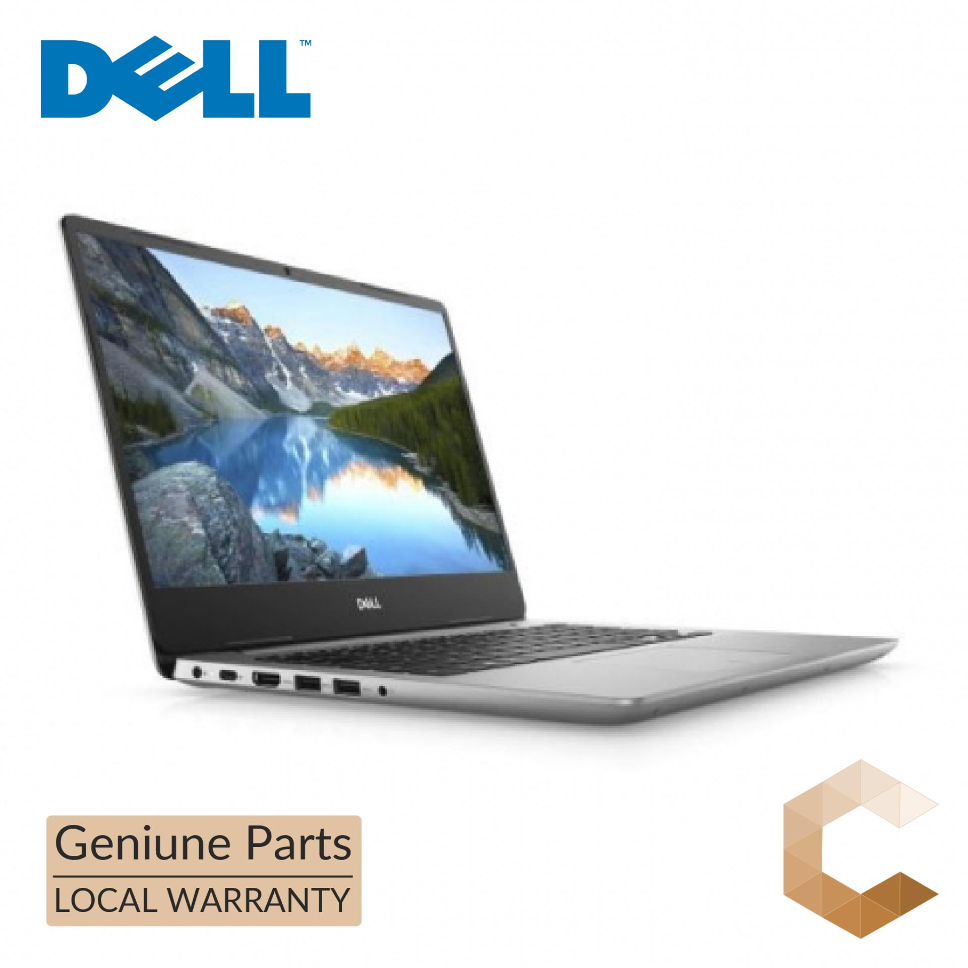 DELL NOTEBOOKS | 5482-856822G-W10
