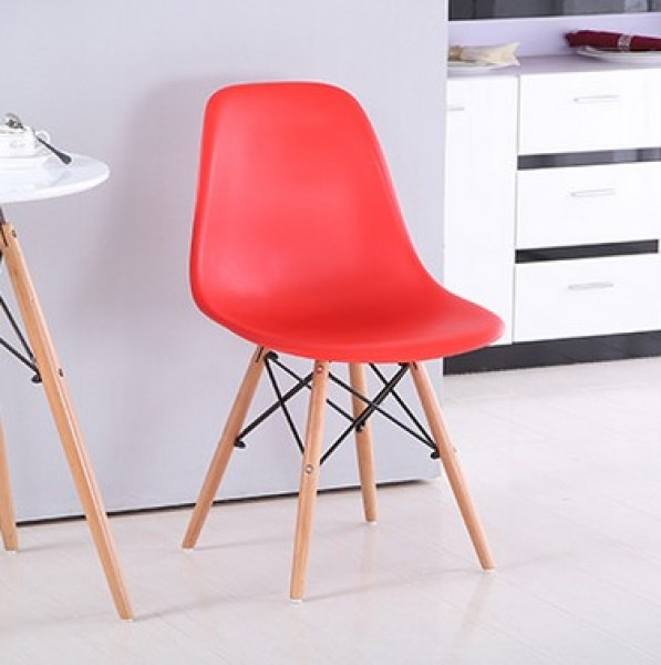 Dining Chair Office Chair