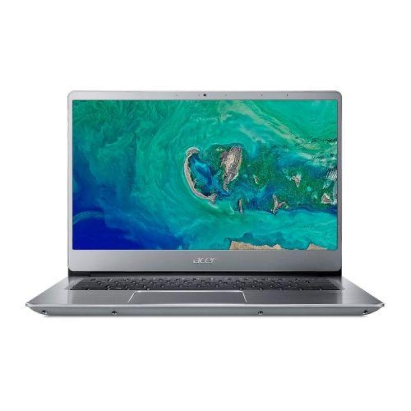 Acer SF314-54-555Z Swift 3 Series Laptops (Silver)