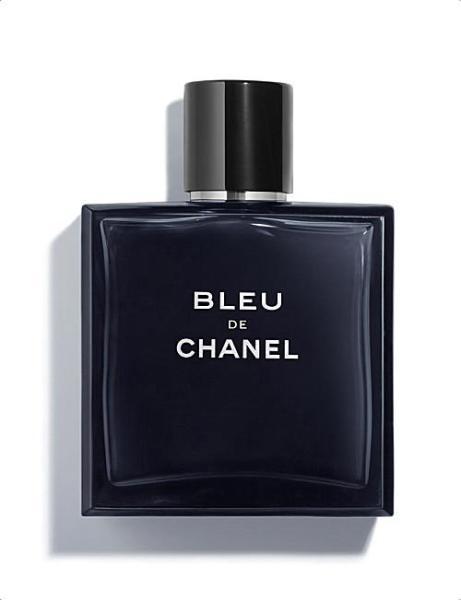 Buy Chanel Bleu de Chanel EDT 50ml / 100ml / 3x20ml Travel Spray Singapore