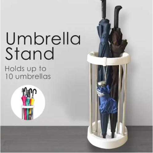 MISSHER Umbrella Stand
