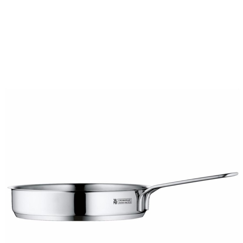WMF Mini-Sortiment Frying Pan D 18cm 0718806041 Singapore