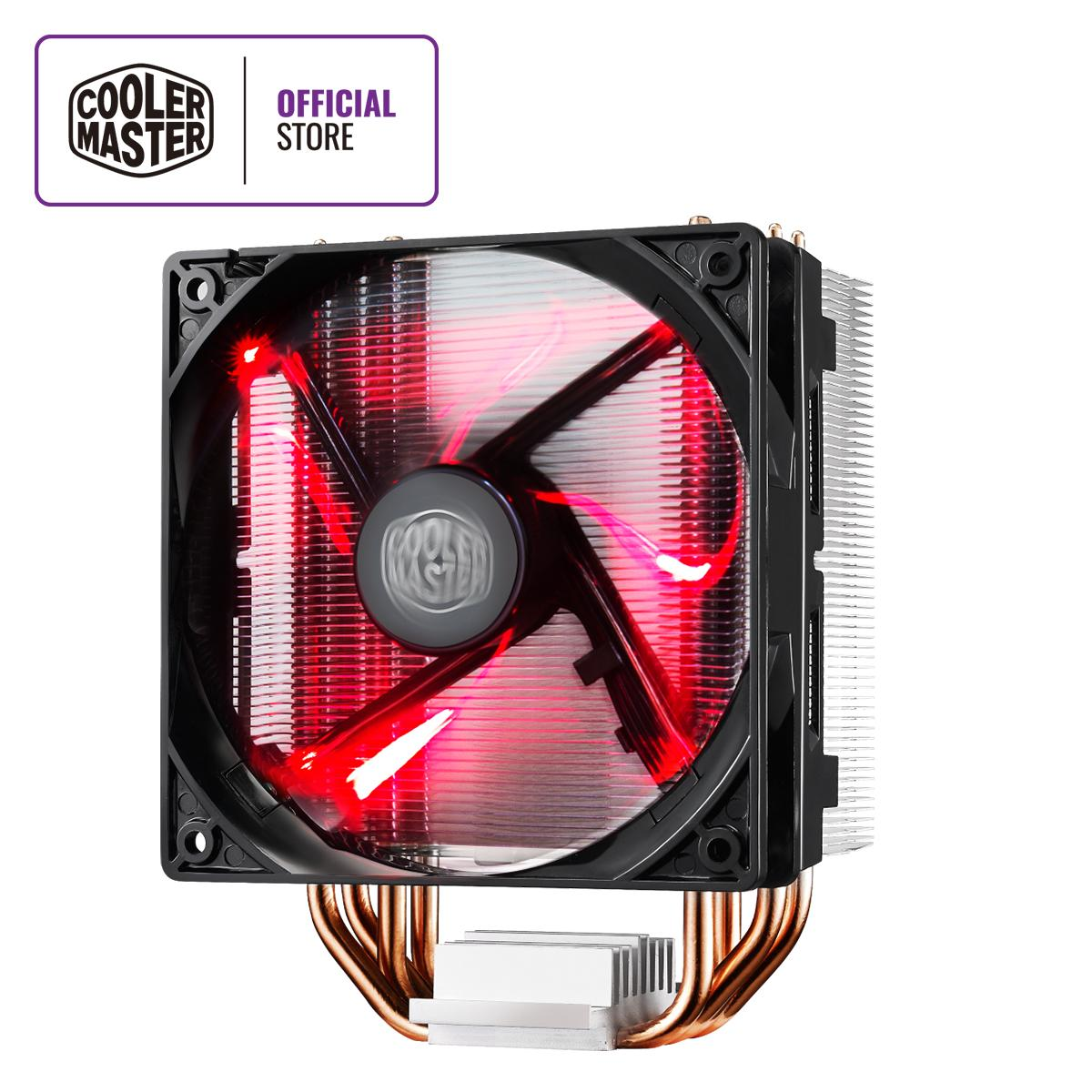 Latest Cooler Master Computer Heatsinks Products | Enjoy Huge