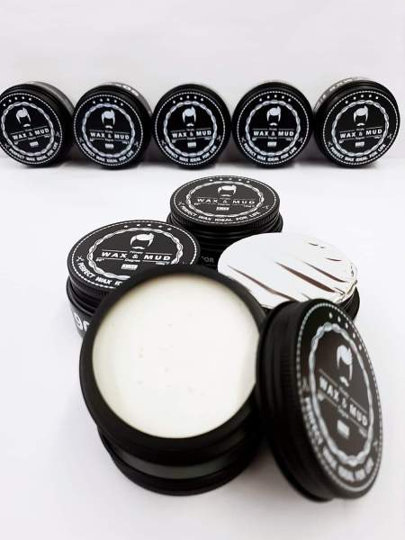 Buy EM Professional Wax & Mud 90 Degree Singapore
