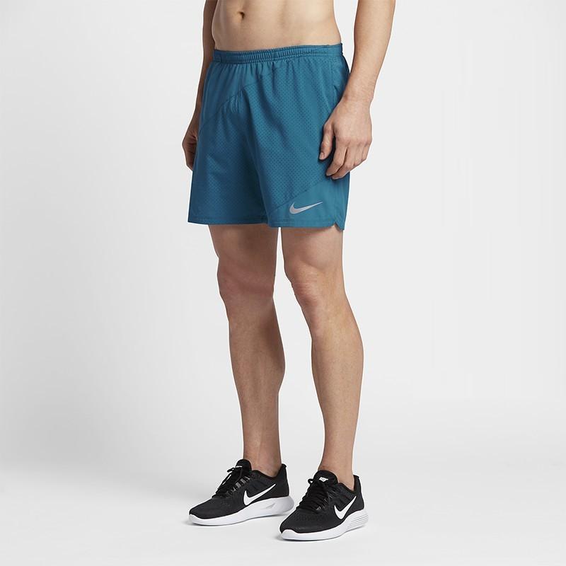 b6764de972 Latest Nike Men's Shorts Products | Enjoy Huge Discounts | Lazada SG