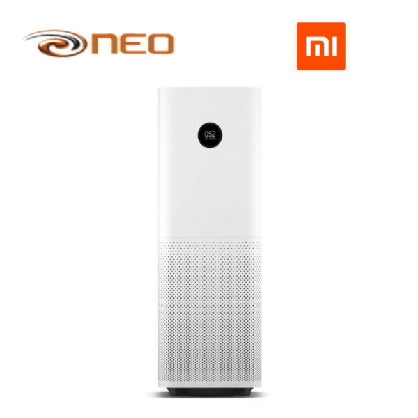 Xiaomi Mi Air Purifier Pro Singapore