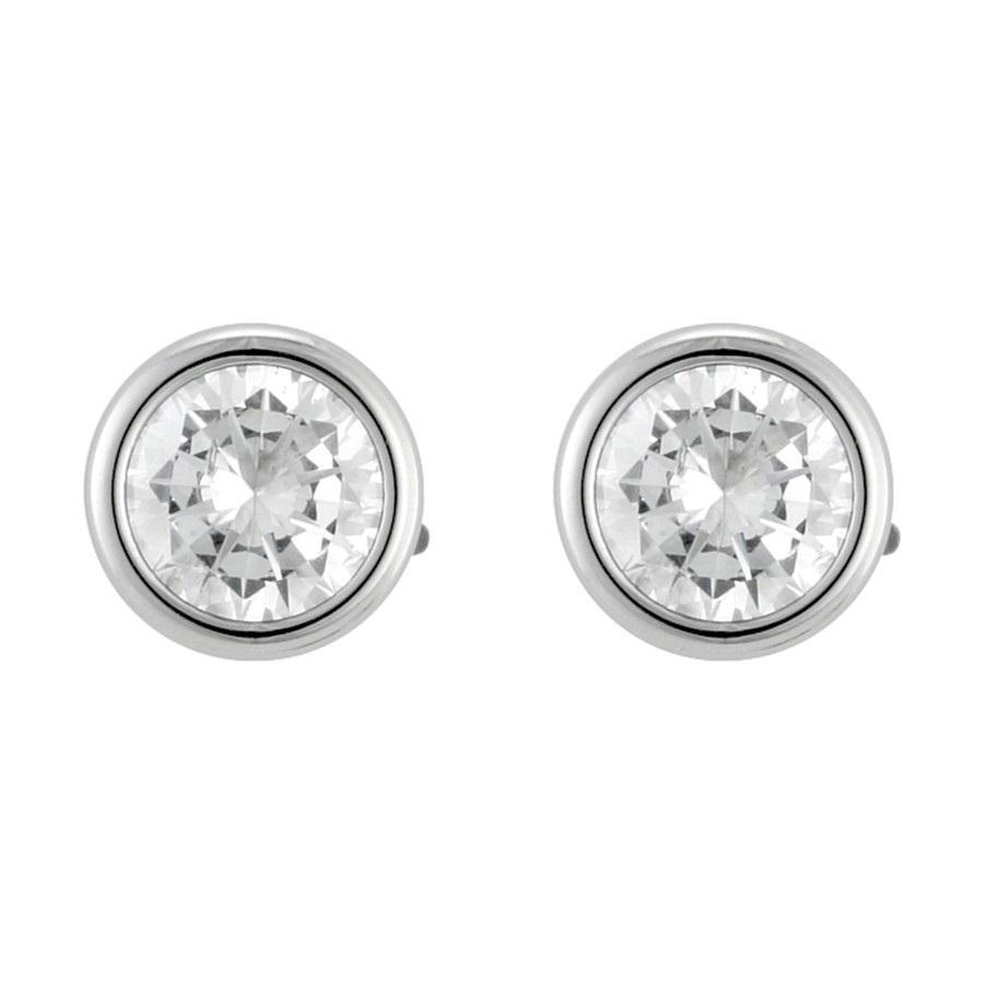 41c5f507a88a0 Latest Michael Kors,Casio Women Stud Earrings Products | Enjoy Huge ...