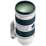 Who Sells Canon Ef 70 200Mm F2 8L Usm Lens Export The Cheapest