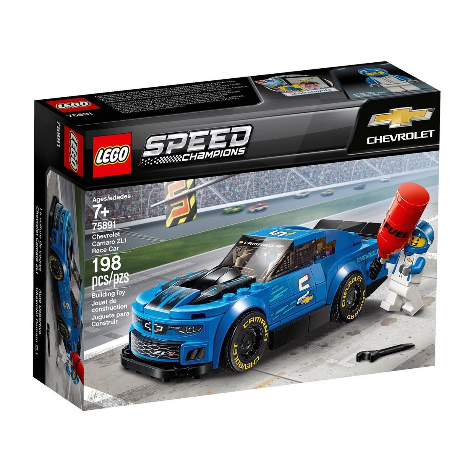 ProductsEnjoy Huge Wars star Lego Sets Latest Block Building xerdCBo