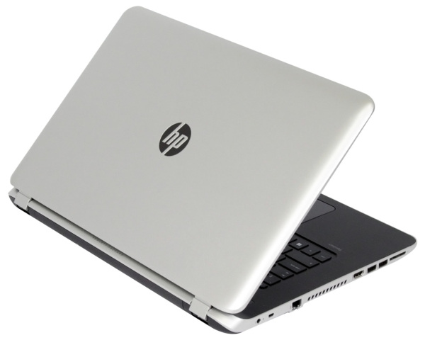 New model HP  quad core Turbo speed 3.4ghz processor (17 inch big screen for Autocad )HP 17-ar050wm Notebook 17.3 FHD A10-9620P 2.5GHz 8GB RAM 480GB SSD  Win 10 Home Mineral Silver In-build Webcam hp original, 1 year warranty wireless mouse and hp bag