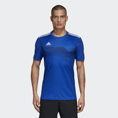 Adidas Campeon 19 Men Jersey Dp6810 By Lazada Retail Adidas Official Store.