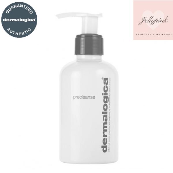 Buy Dermalogica PreCleanse 5.1oz / 150ml Singapore
