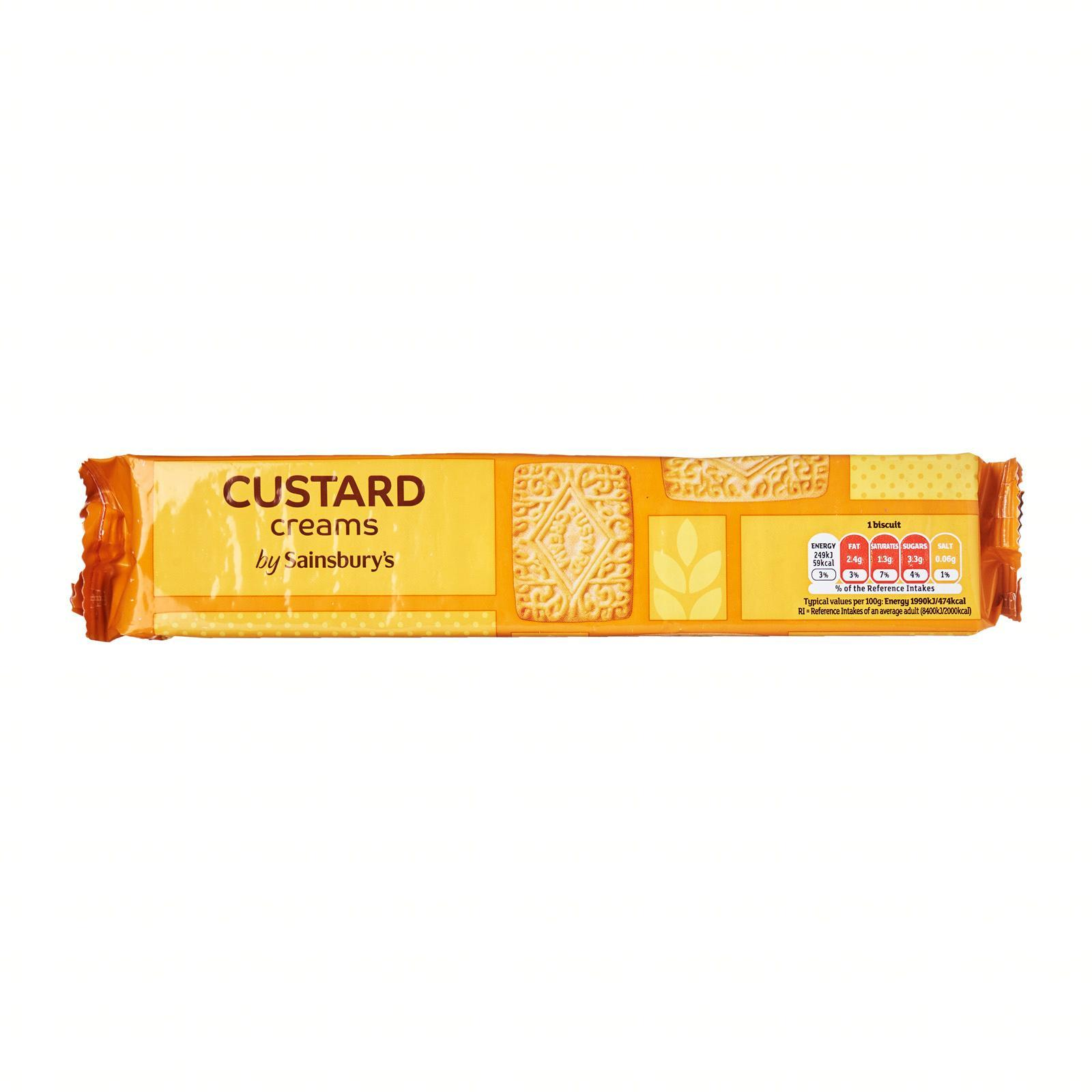 Cream,Mango Flavoured cream biscuits