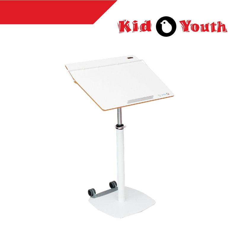 G5-XL Kid2Youth Laptop Table