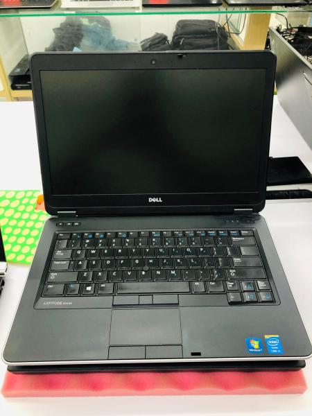 DELL LATITUDE E7440 LAPTOP*******WELCOME OFFER FOR LAZADA******** AuGust Deals (BEST USED LAPTOP FOR STUDENT AND OFFICE)DELL LATITUDE E7440 I5-4TH GEN 8GB RAM,500GB HDD WINDOWS 10 PRO******OFFER VALID FOR ONE WEEK ONLY********