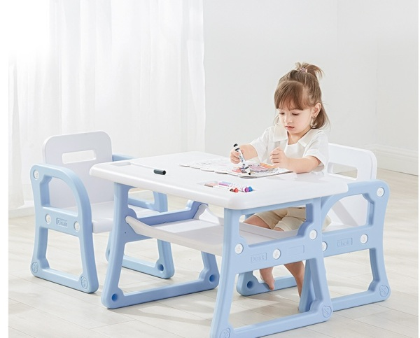 table kid chair tables chairs children study desk kids