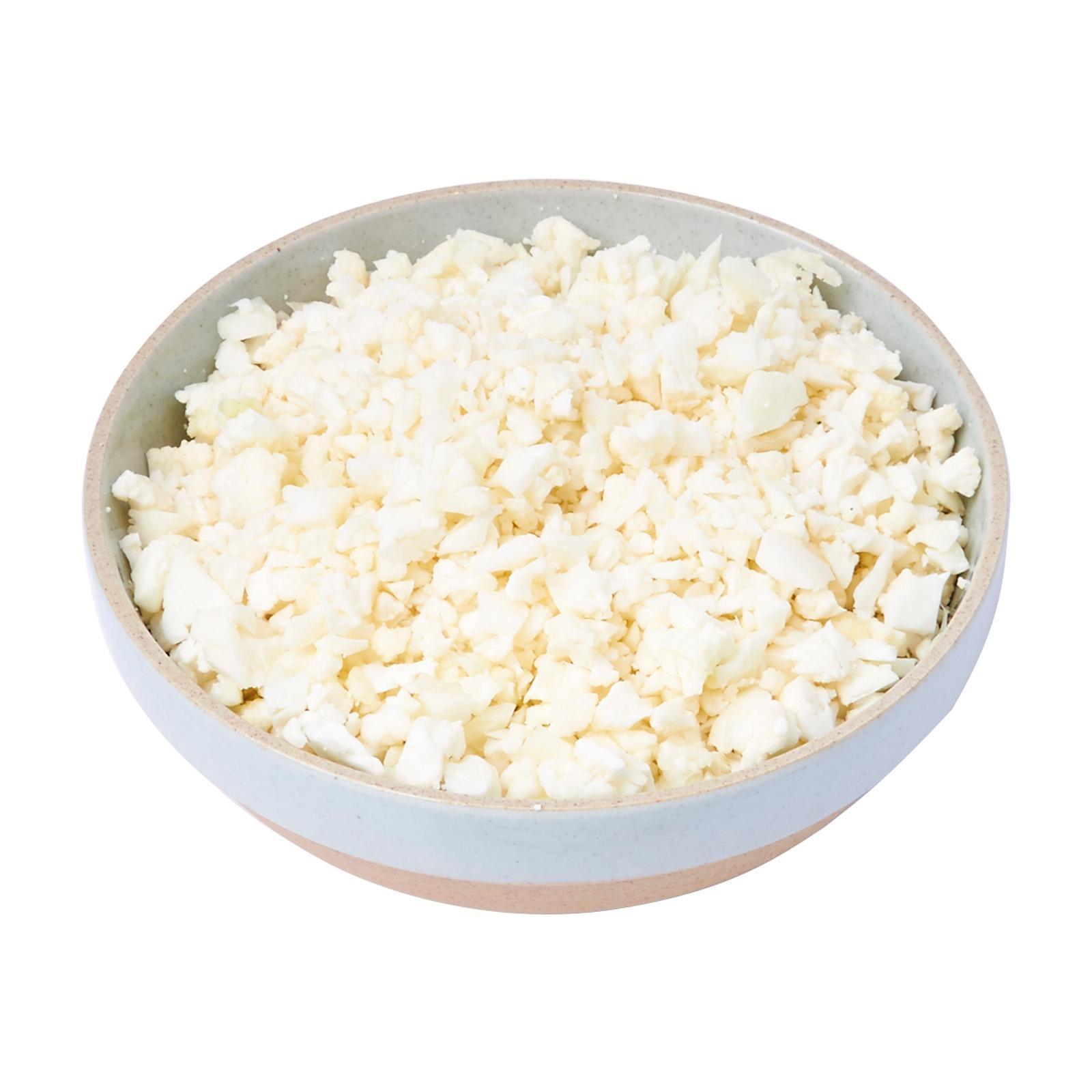 RedMart Cauliflower Rice