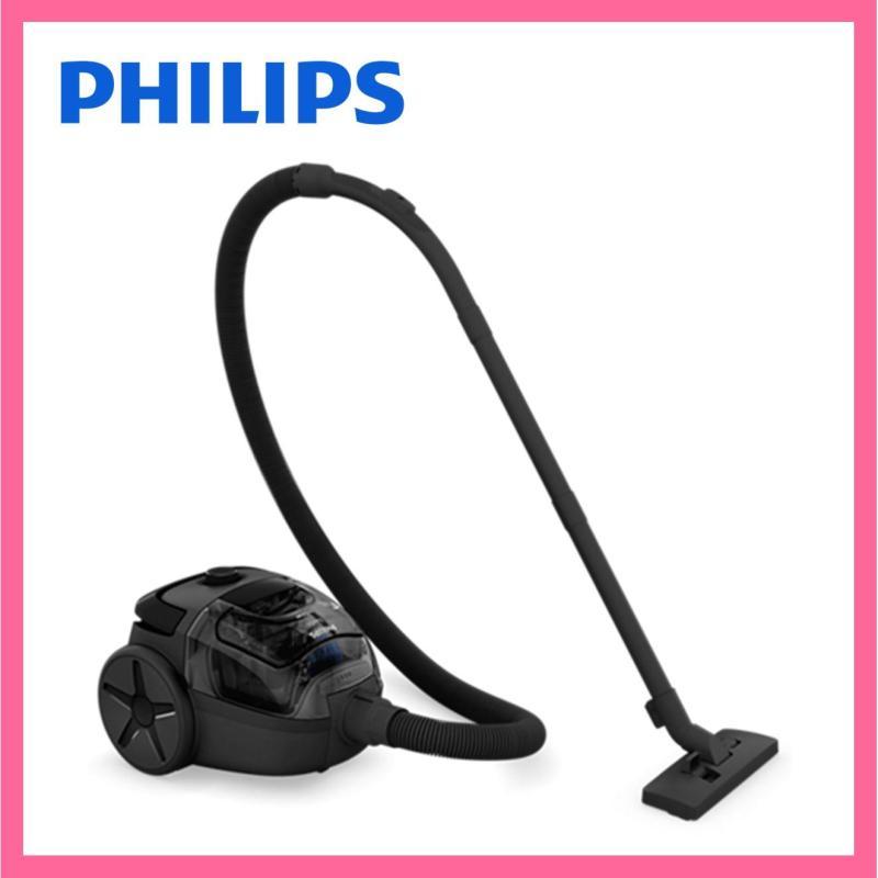 Philips FC8087 Bagless Vacuum Cleaner Singapore
