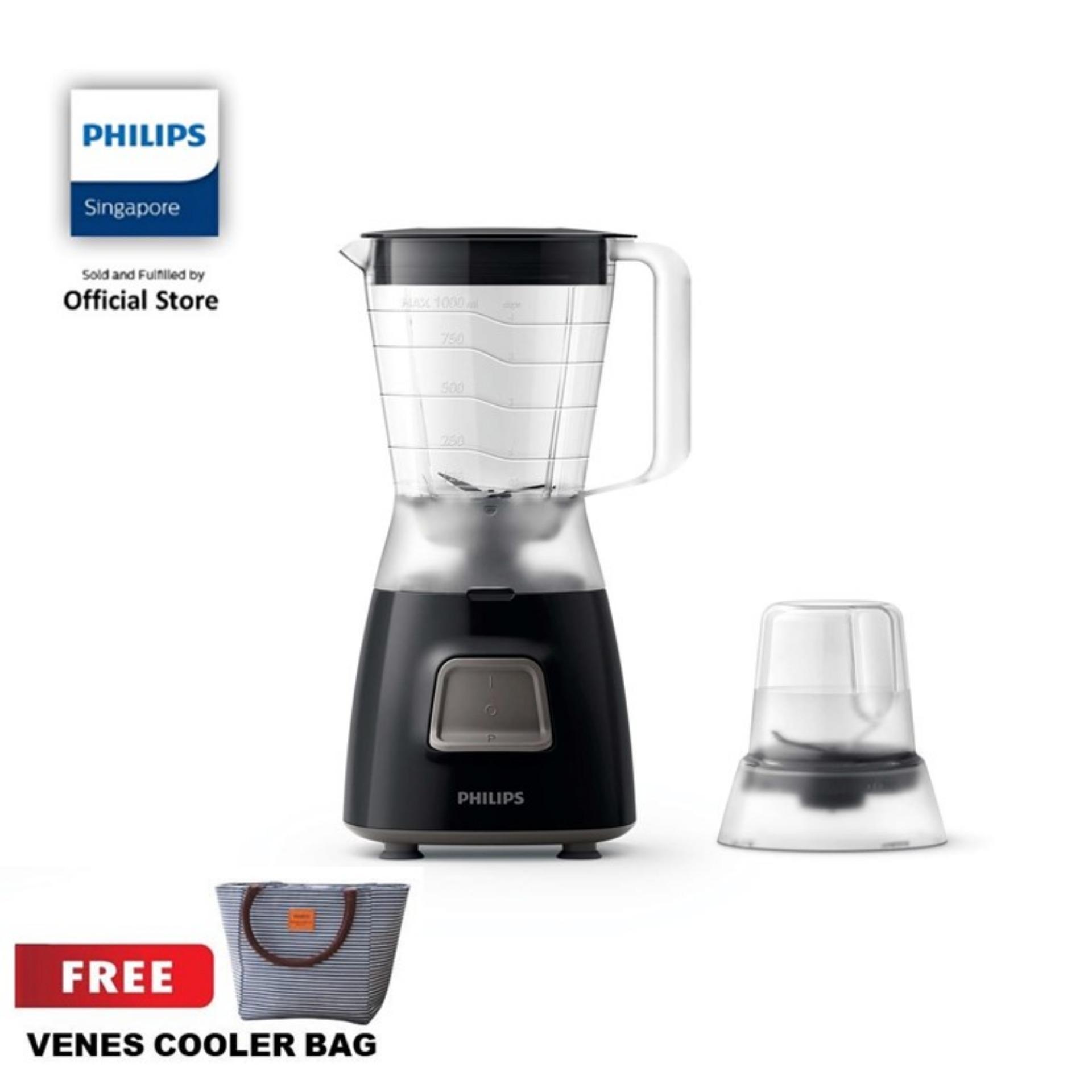 Buy Philips TV | Hair Dryers | Audio | Lazada sg