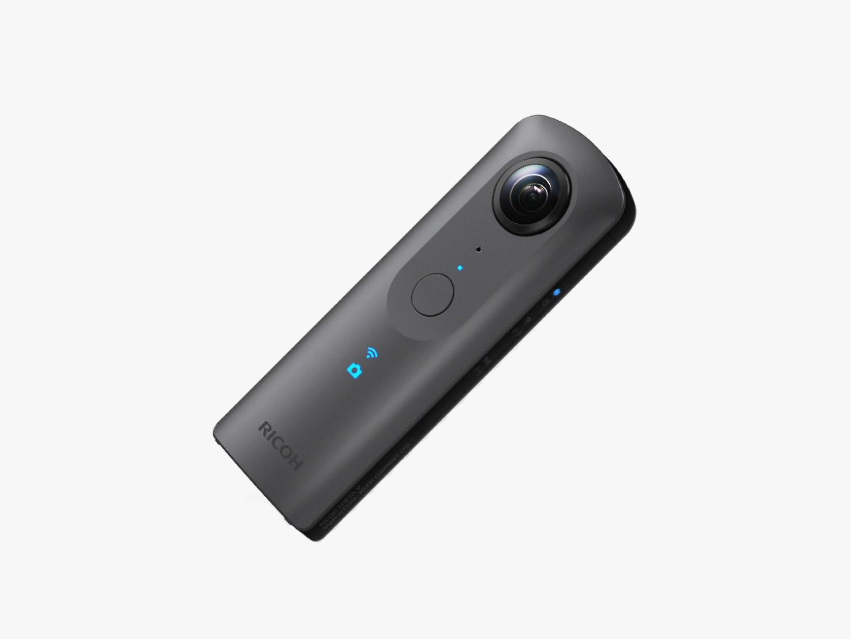 Buy Ricoh Instant Camera Films | Ricoh | Lazada sg