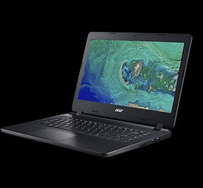 Acer Aspire 5 A514-51G-52C3 (Our Laptop Shop)