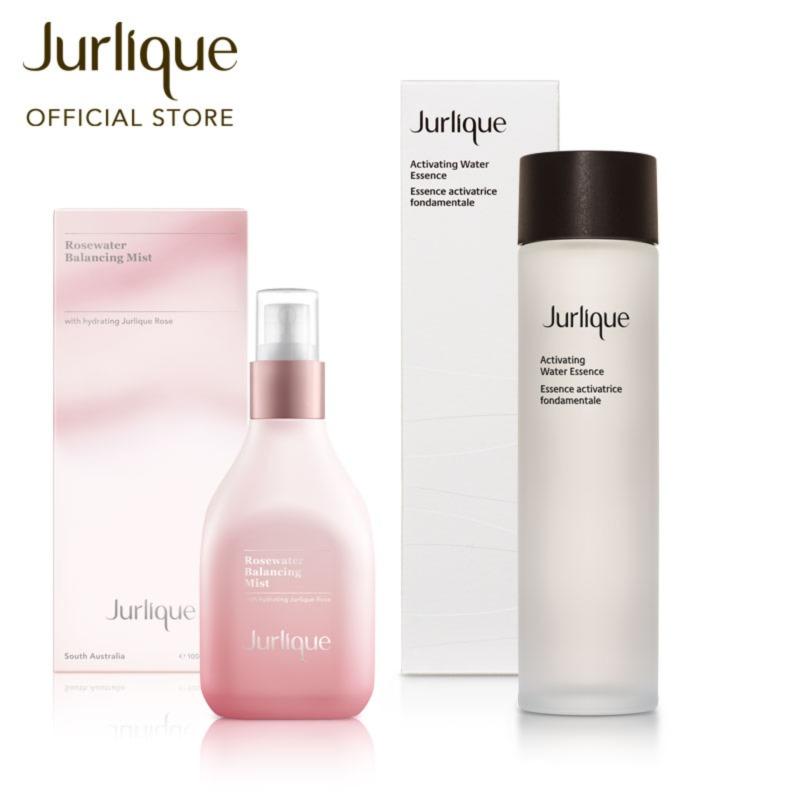 Buy Jurlique Hydrating Duo Singapore