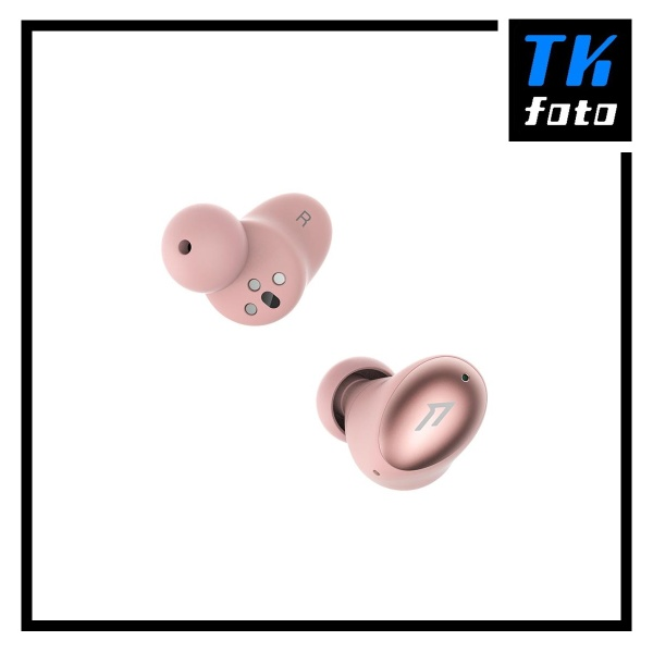 1More Colorbuds True Wireless In-Ear Headphones Singapore