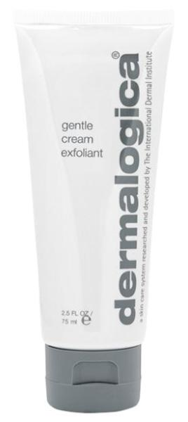 Buy Dermalogica Gentle Cream Exfoliant 75ml / 2.5oz Singapore