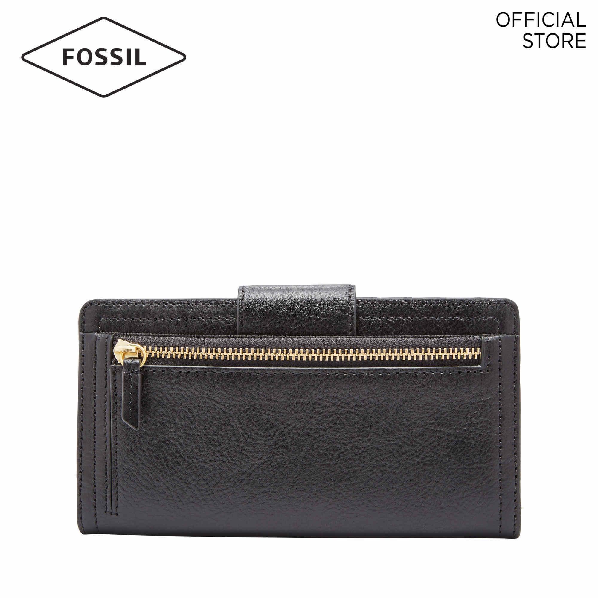 dabeb52510 Buy Women Clutch Bags | Women Fashion | Lazada.sg