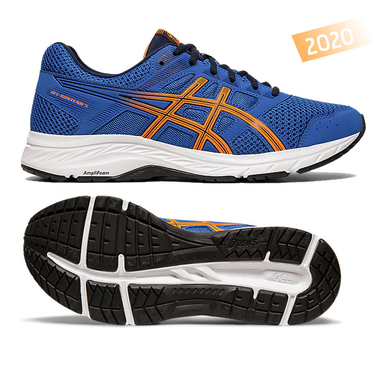 jogging shoes price