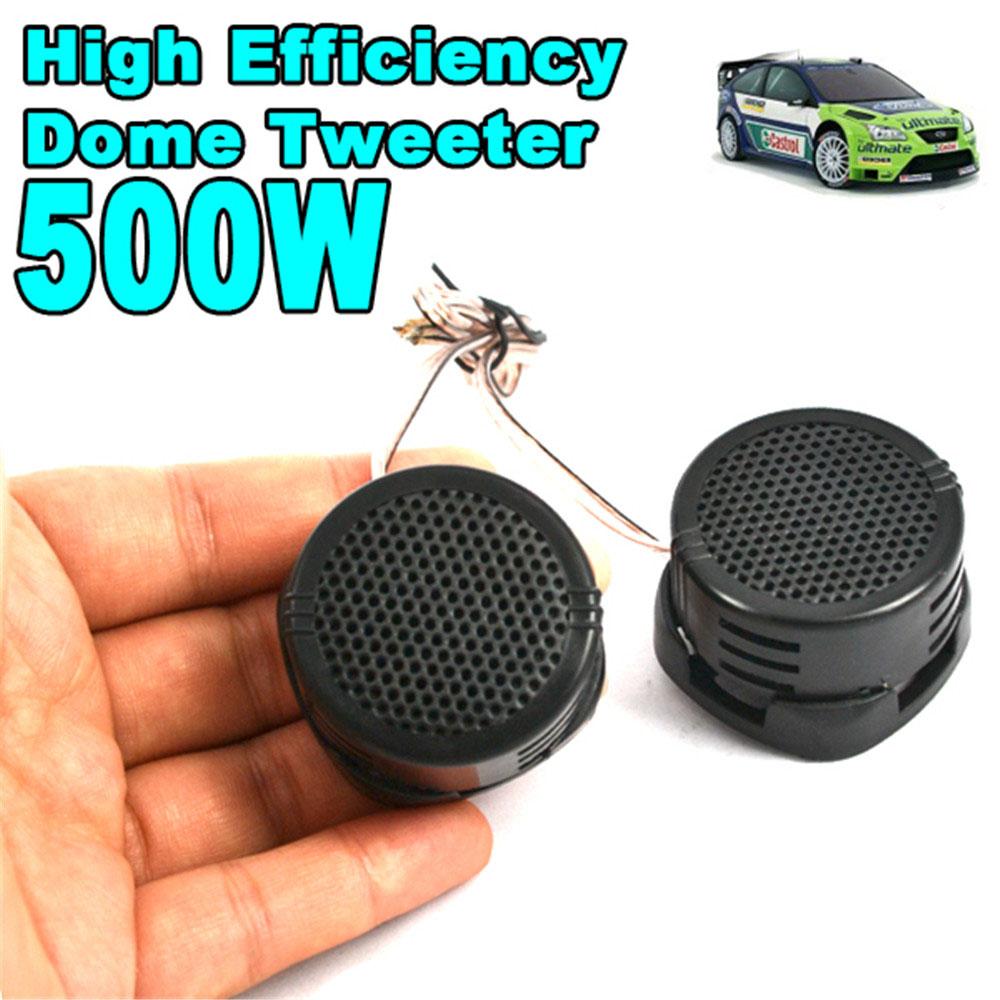 Loa siêu trầm phát âm thanh lớn, tần số và công suất cao dành cho ô tô - INTL