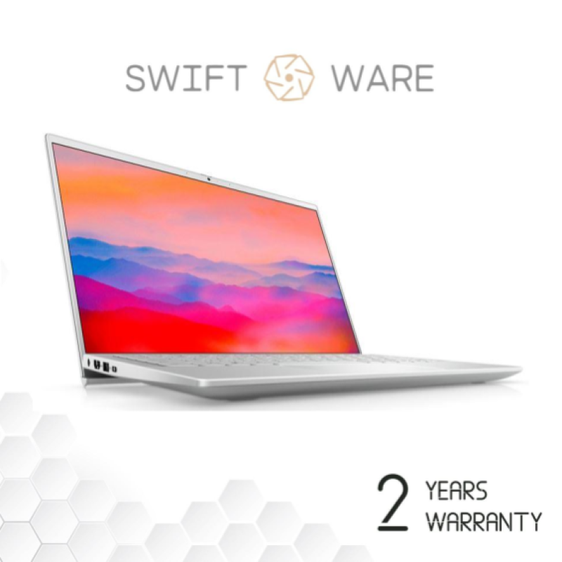 "Inspiron 13 7000 Laptop (7300) (i7-1165G7/16GB/1TB/13.3""/FHD/1920x1080)"