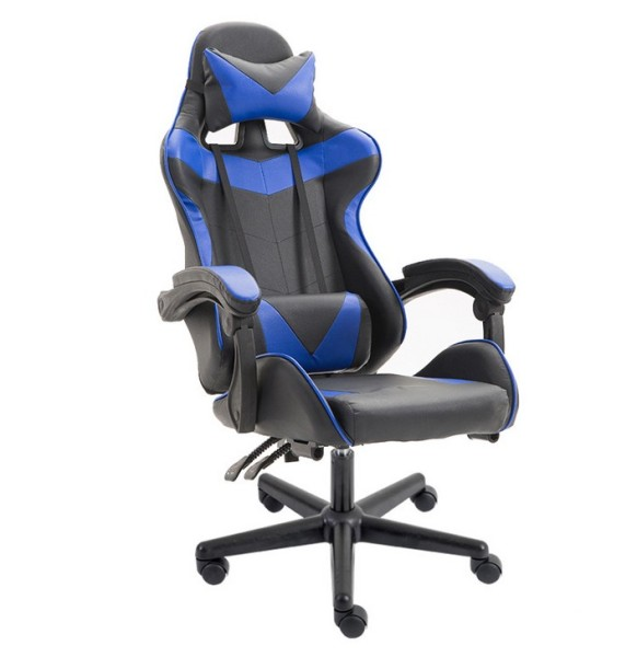 Adjustable chair/Ergonomic chair/PU Leather Chair/Office gaming chair