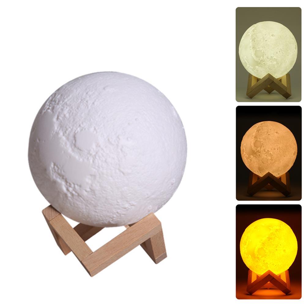 880 Ml Nhà Sử Dụng Đèn LED Âm Lịch Máy Tạo Độ Ẩm Không Khí 3D Đèn Trung Thu Khuếch Tán Hương Thơm Tinh Dầu USB Sạc Siêu Âm Sương Lọc