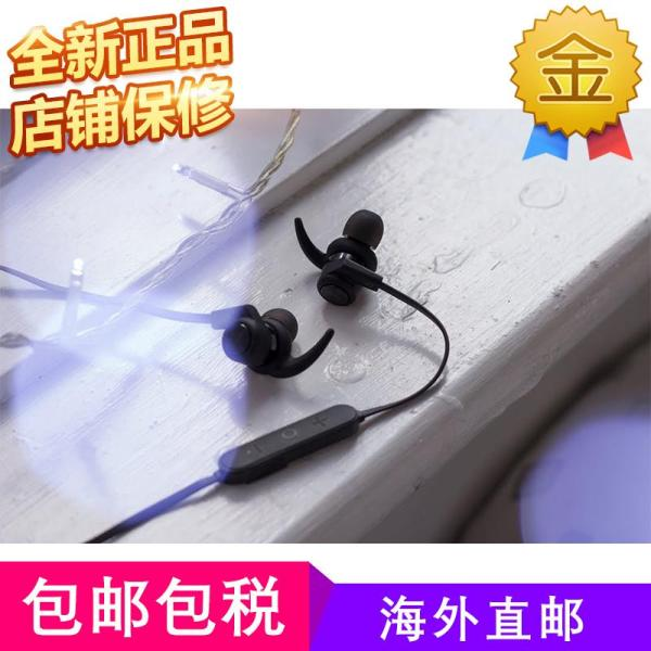 Creative CREATIVE Outlier ONE Plus10 Hours Life IP4X Waterproof Sports Bluetooth Headset Singapore