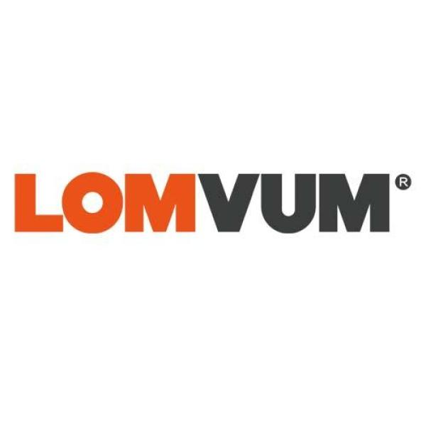 LOMVUM Additional Pay on Your Order
