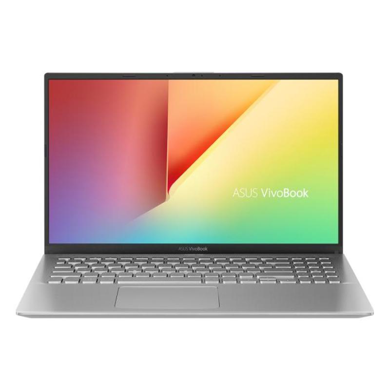 ASUS Vivobook/ Eeebook X512FL-EJ372T Intel® Core™ i7-8565U (1.8 GHz turbo to 4.6 GHz) 15.6 FHD LED (1920x1080)  8GB DDR4 PCIEG3x2 NVME 512G M.2 SSD