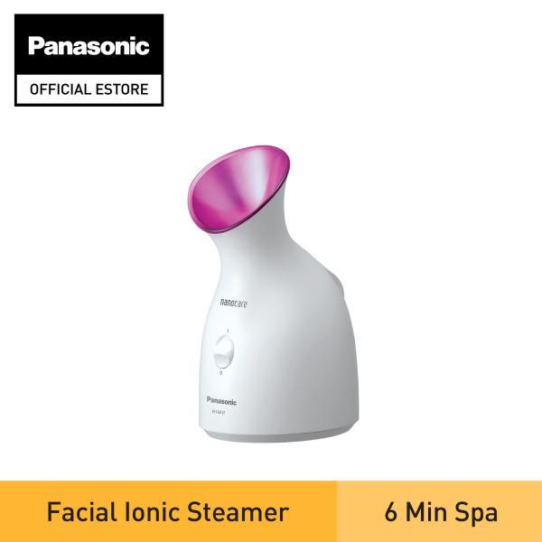 Buy Panasonic EH-SA31 Facial Ionic steamer Singapore