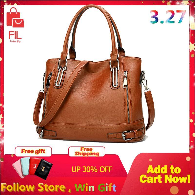 38f1e82a2dd9 Buy Stylish Women Bags Online