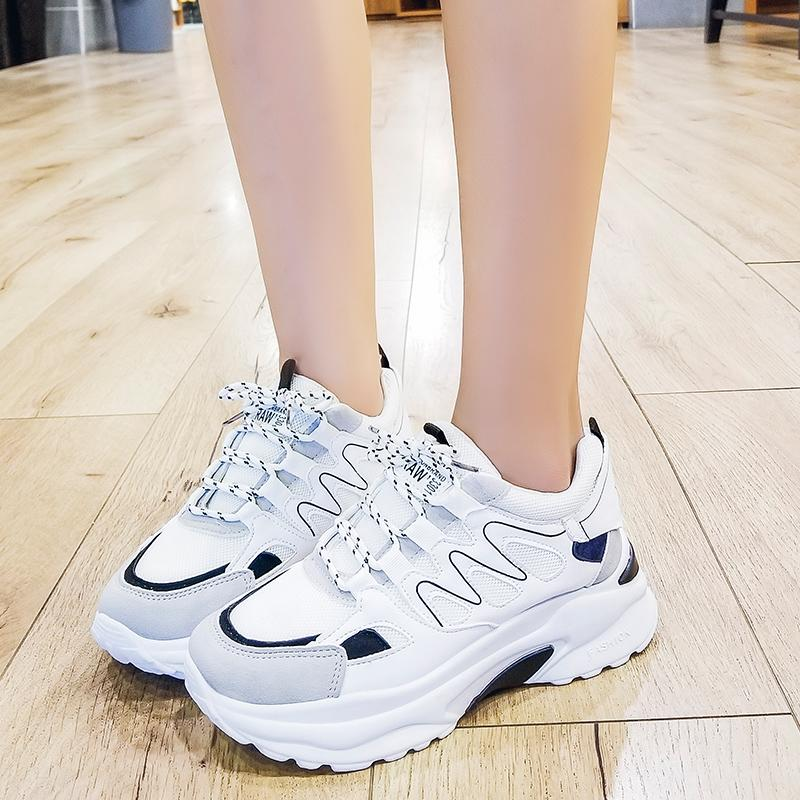 87+ Aneka Contoh Model Sepatu Olahraga Wanita Terbaru Beserta Harganya Paling Keren