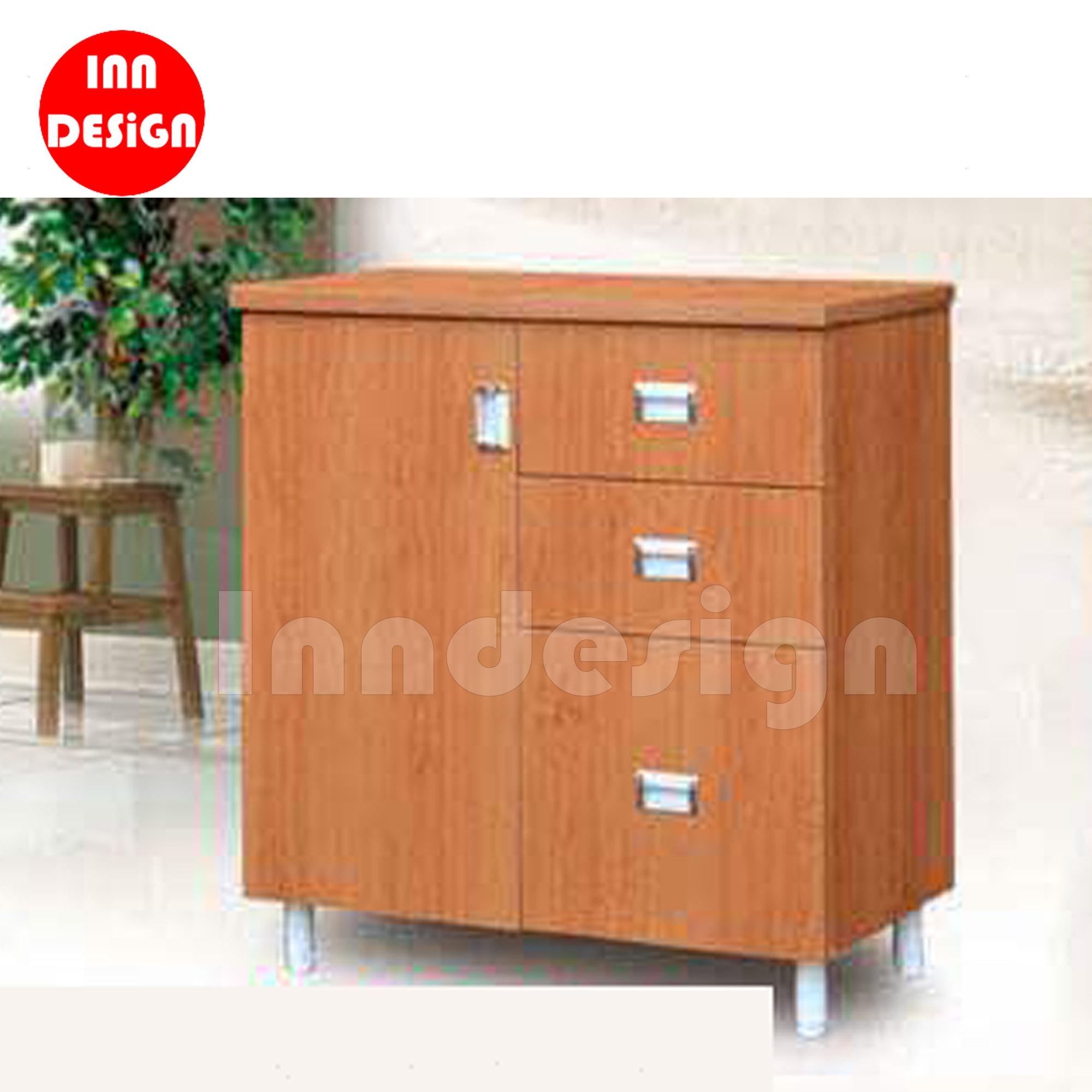 Lous Kitchen Cabinet