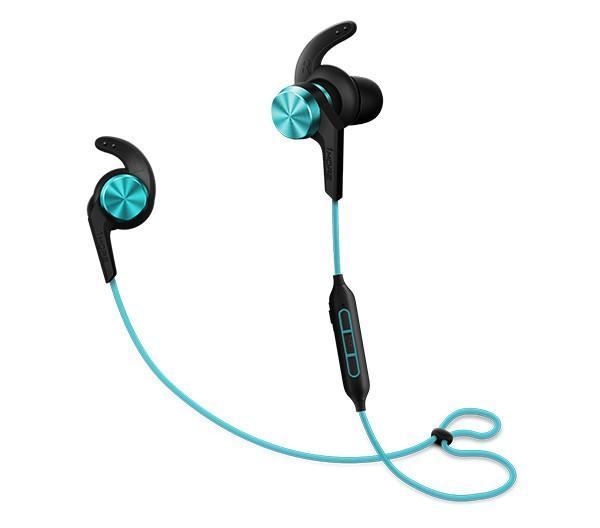1MORE iBFREE Sport in-ear headphones (Bluetooth) Singapore