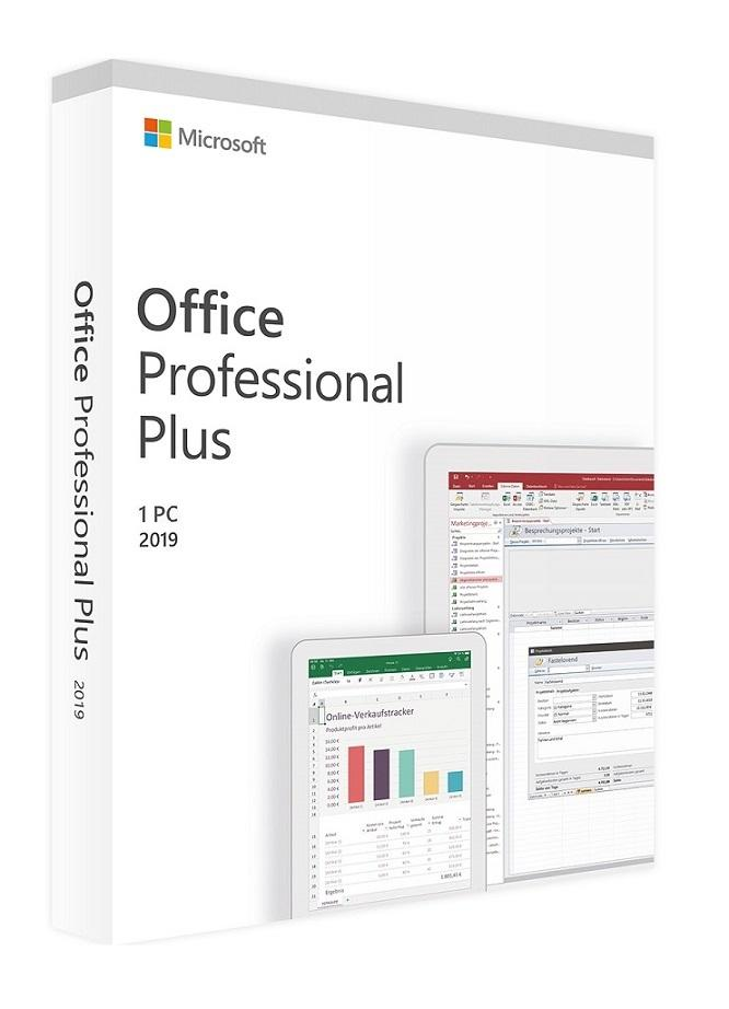 buy microsoft office tools computers lazada sg
