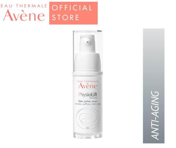 Buy Avene Physiolift Eyes 15ml Singapore