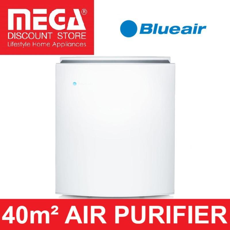 BLUEAIR CLASSIC 480i 40m² AIR PURIFIER Singapore