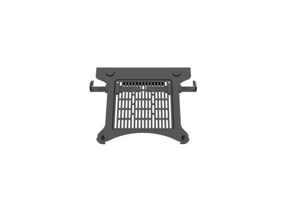 Laptop Tray / Laptop Stand / Laptop Bracket / Laptop Mount
