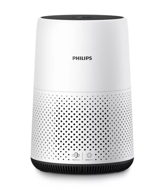 Philips AC0820 HEPA Air Purifier / PM2.5 Singapore